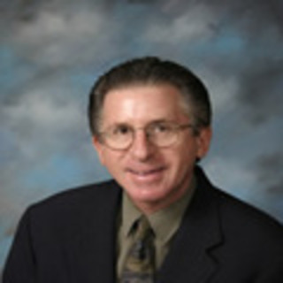 Melvin Belafsky, MD