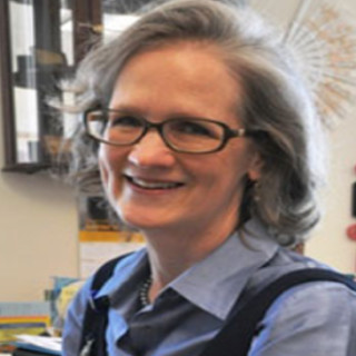 Diane (Dorst) Craig, MD