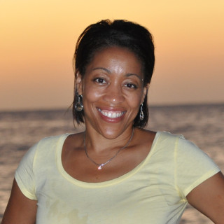 Stephanie (Lester) Lester-Simmonds, MD