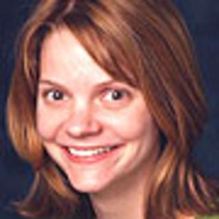 Jennifer Strople, MD