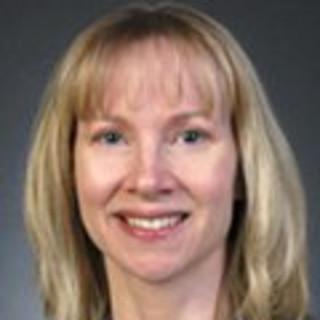 Susan Huffman, MD