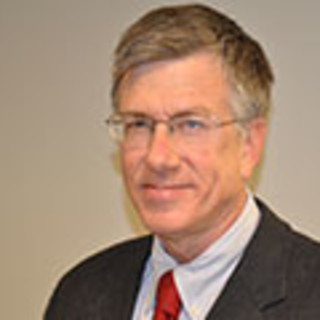 Victor Weedn, MD