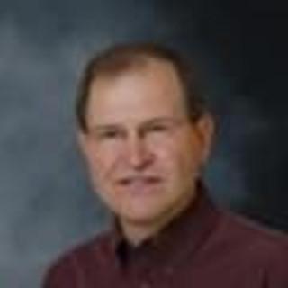 Ralph Shrider, MD