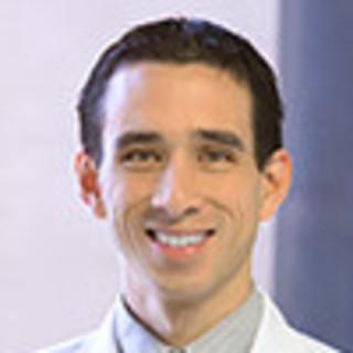 Joshua Arthur, MD