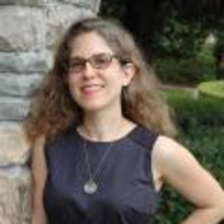 Tolly (Goldberg-Epstein) Epstein, MD