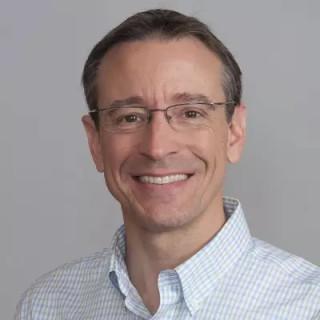 Christopher Tolcher, MD