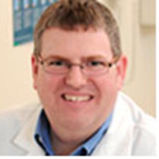 Michael Engel, MD