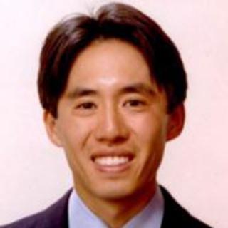 David Yang, MD