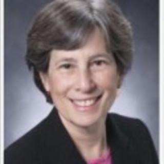 Barbara Schuster, MD