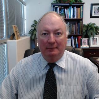 William Grainger, MD