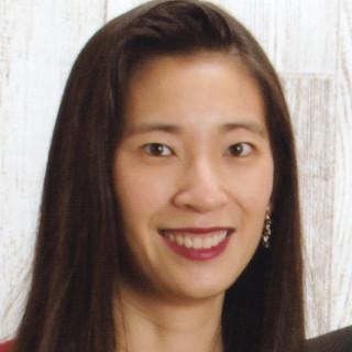 Tina Wu, MD