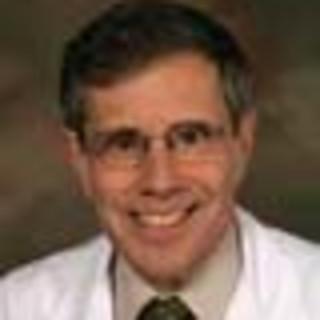 Joel Yellin, MD