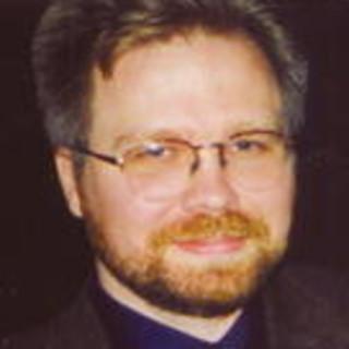 David Beckemeier, MD