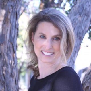 Lauren Greenberg, MD