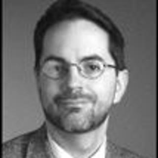 Allen Hamaker, MD