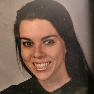 Sarah Oros, MD