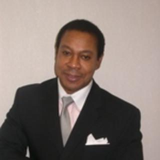 Basil Pakeman, MD