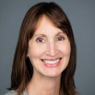 Jane Messina, MD