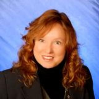 Amy Tesar, DO