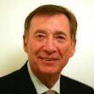 Phillip Levin, MD