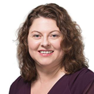 Marina Gutwein, MD