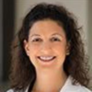 Katherine Temprano, MD
