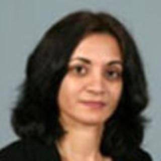 Bhavjot Kaur, MD