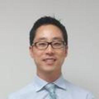 Ho Je Lee, MD