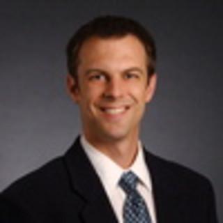 Brian Kersten, MD