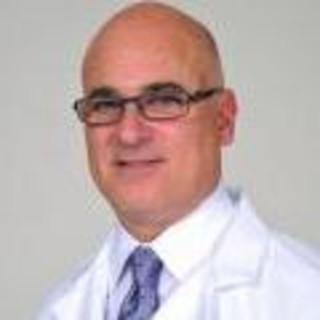 Rick Pumill, MD