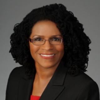 Karen Stevenson, MD