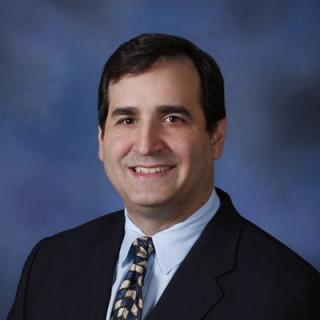 Michael Reicherts, MD