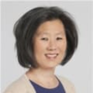 Lily Pien, MD
