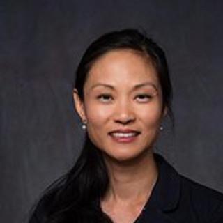 Maggie Ho, DO