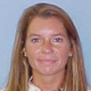 Amy Ramey, MD