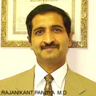 Rajanikant Pandya, MD