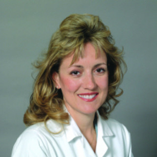 Cathy Clubb, MD