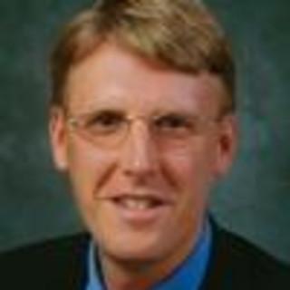 Todd Loehrl, MD