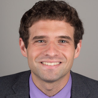 Timothy Scarella, MD