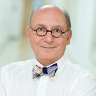 Pedro De Alarcon, MD