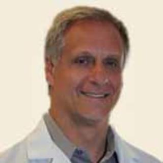 Glen Wainen, MD