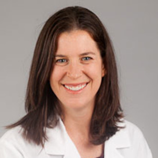 Hilary (Cohen) Krause, MD