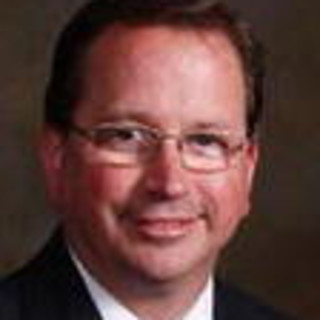 David Zielinski, MD