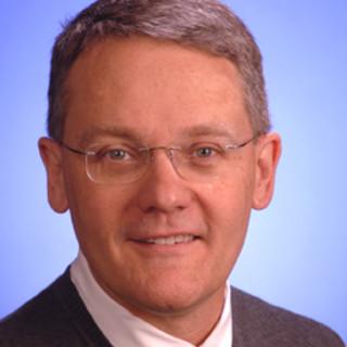Phillip Roland, MD