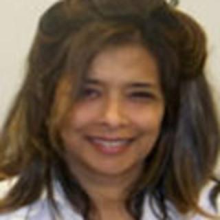 Meena Agarwala, MD