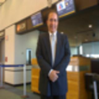 Guillermo Cuevas, MD