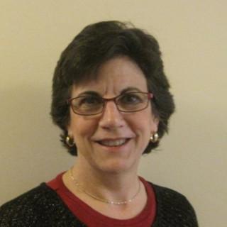 Susan Lephart