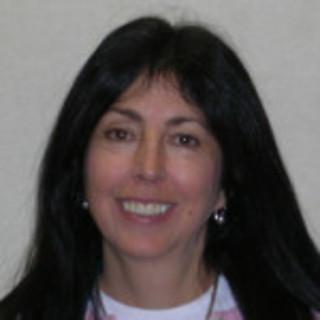 Victoria Levin, MD
