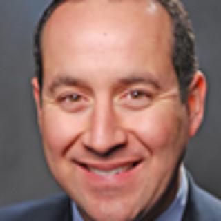 Julio Sosa, MD