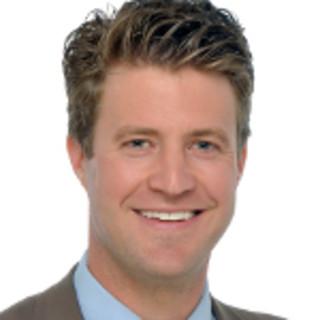 Seth Baublitz, DO